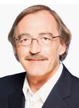 Rechtsberatung RA Schindler @ Schwandorf | Bayern | Deutschland
